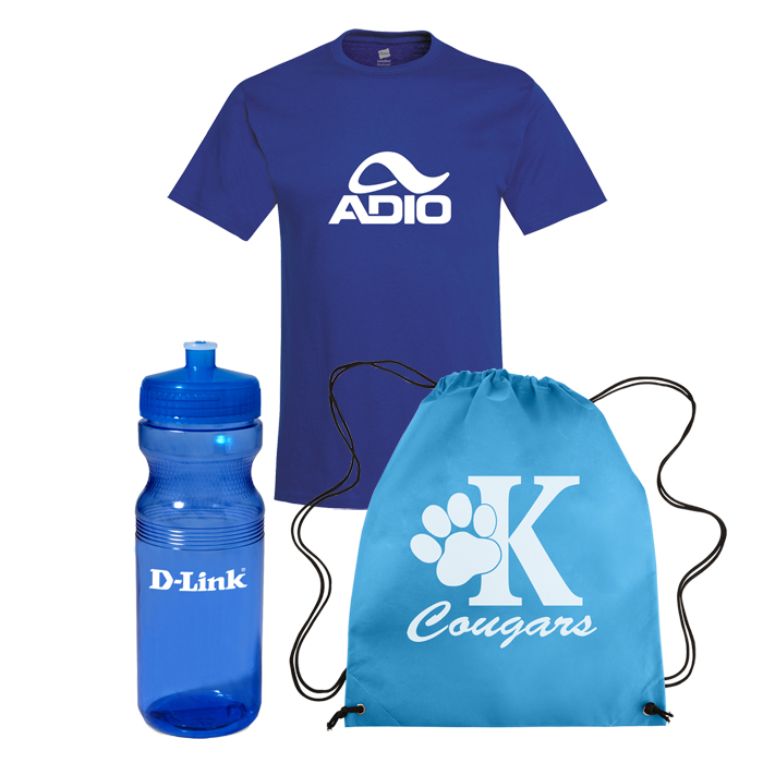 Back to School Promotional Items, School Promotional Products, Giveaways