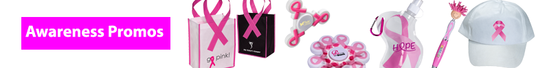 Breast Cancer Awareness Merchandise, Products, Shirts, Apparel