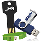 Promotional USB Drives | Custom USB Drives | Branded Flash Drives