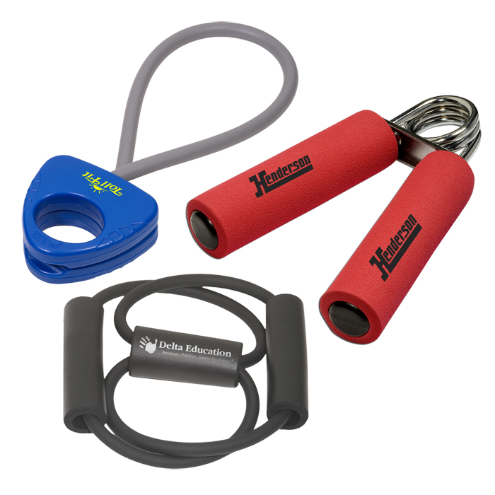 Custom Sports Products | Sports Promotional Items with Logo