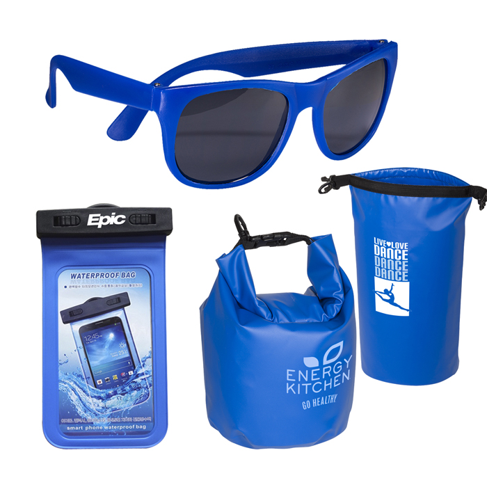 Summer Promotional Items, Outdoor Promotional Products, Summer Camp Giveaways