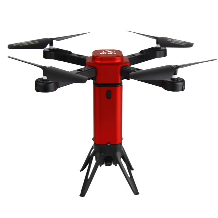 Custom Drone | Personalized Drones | Promotional Drones with Logo