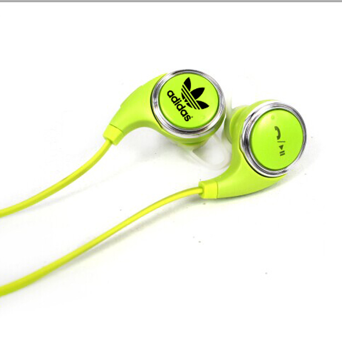 Promotional & Custom Bluetooth Headphones, Earphones, Earbuds, Headsets