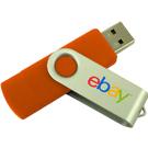 USB Drives for Smartphones & Tablets