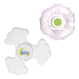 PromoSpinner™ - Cloud   - Domestic Inventory