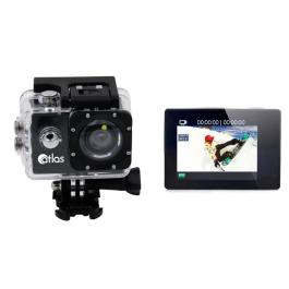 VGA Action Camera-30 meters Waterproof