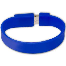 Wristband USB Drive 1 GB