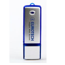 USB Flash Drive 8 GB