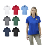 Team 365™ Zone Performance Polo