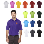 Core 365® Men's Origin Performance Pique Polo