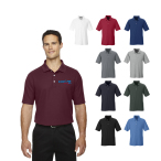 Devon & Jones® Men's Drytec 20™ Performance Polo