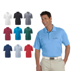 Adidas® Golf Men's Climalite Basic Short-Sleeve Polo