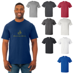 Fruit of the Loom® HD Cotton Adult T-Shirt - 5 oz.