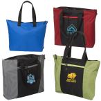 "Porter Tote Bag - 15""w x 18.5""h"