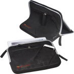 "Luna™ Tablet Case Stand - 10-1/2""w x 7""h"