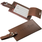 Whitney™ Luggage Tag