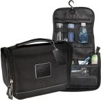 "Eclipse® Toiletry Bag - 9-1/4""w x 6-1/2""h x 3-1/2""d"