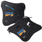 "BUILT® Cargo™ Laptop Sleeve 14-15"""