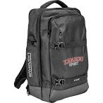 "elleven Nomad 15"" TSA Computer Backpack - 19"" H X 7"" W X 12"" D"