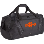 "elleven™ Arc 21"" Travel Duffel - 12"" H X 9"" W X 21.5"" D"