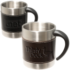 Empire™ Coffee Cup - 10 oz.