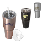 BUILT® Vacuum Insulated Tumbler- 30 oz.