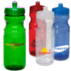 Big Squeeze Sport Bottle - 24 oz.