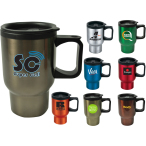 Laguna 16oz Travel Mug