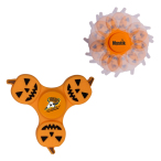 PromoSpinner™ - Pumpkin