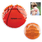 Basketball Hot/Cold Gel Pack