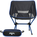 Ultra Portable Compact Chair