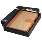 Sierra™ Journal and Tuscany™ Pen Gift Set