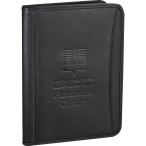"DuraHyde Writing Pad - 13"" H X 0.75"" W X 10"" D"