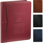 "Pedova™ Writing Pad - 12.5"" H X 9.5"" W X 1"" D"
