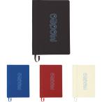 """Sophie Soft Bound Notebook - 5.5"""" x 8.5"""""""