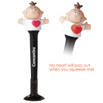 "Goofy Group ""POP"" Pen – Heart"