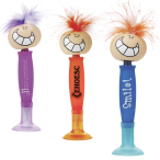 Original Goofy Group™ Pen – Big Smile