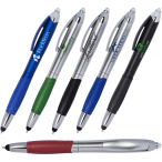 Trilogy Stylus Pen