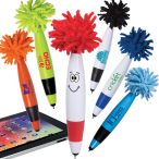 MopTopper™ Jr. Stylus Pen