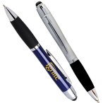 Executive Stylus Light Pen
