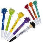 Moptopper™ Screen Cleaner 2 Colors Pen
