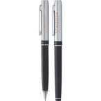 Cutter & Buck Executive Pen Set