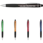 The Loomie Light Up Logo Pen-Stylus