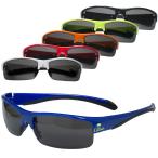 Sport Sunglasses