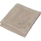 Ultra Plush Faux Fur Throw Blanket