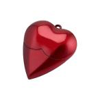 Heart USB Drive 8 GB