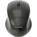 Elfin Mini Wireless Mouse