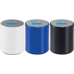 Ditty Bluetooth Speaker w/ Micro Cloth