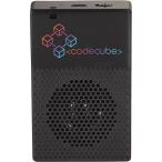 Stick-On Stand Bluetooth Speaker