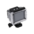 Full 1080P HD WiFi Action Camera
